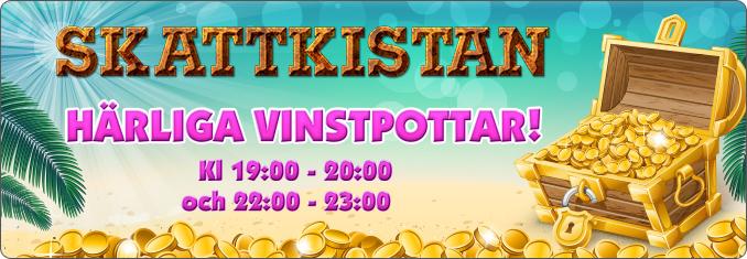 2015_Skattkistan