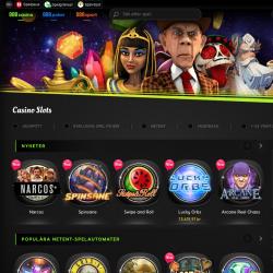 888 casinoutbud