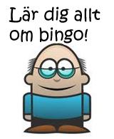 allt-om-bingo