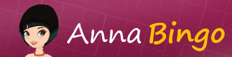 Anna Bingo logga