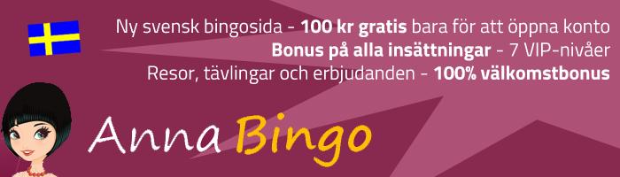 annabingo-promotion