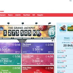 Bingo.com bingorum