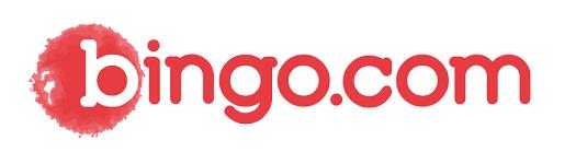 Bingo.com logga