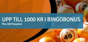 bingo.com bingobonus