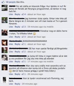 bingolotto-facebook