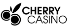 Cherry 2 casino casinobonus bettingbonus visa