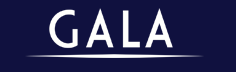 Gala bingo logga