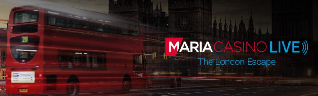 maria-live