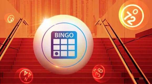 40 super hot slot egt casino