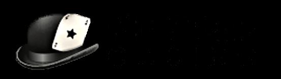 MrStar Casino Bingo logga