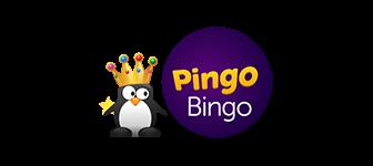 PingoBingo logga