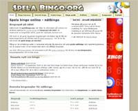 spelabingo-gammal-design