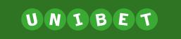 Unibet Bingo logga